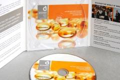 CD_ayanda2