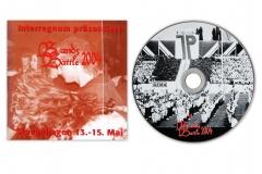 CD_bands1