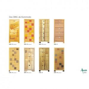 Kataloggestaltung Produktkataloge Verkaufskataloge