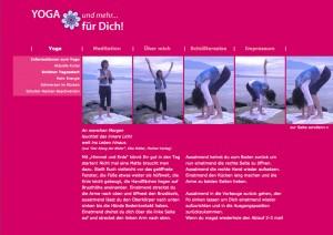 beitrag_151202_yoga