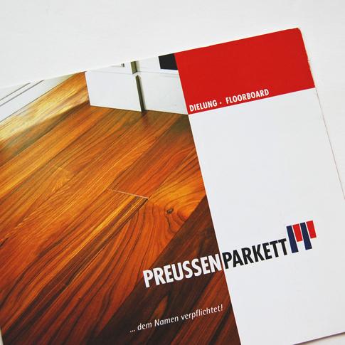 broschur3