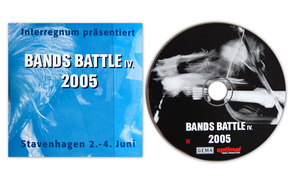 CD_bands2
