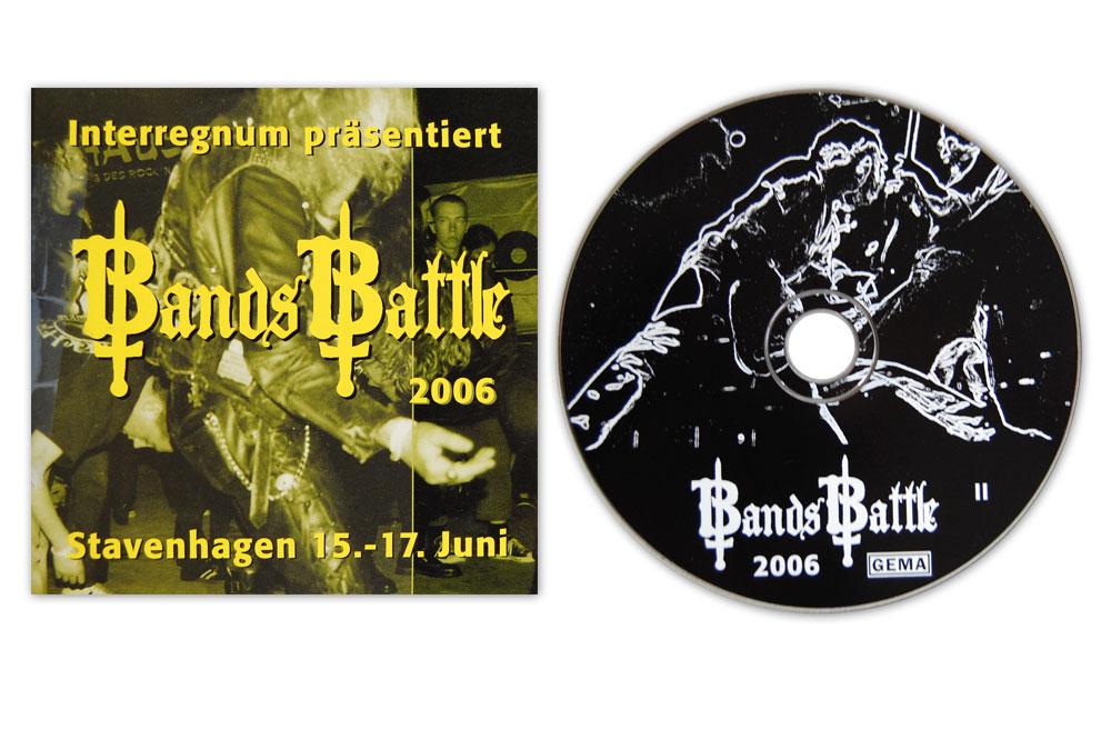 CD_bands3