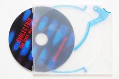 CD_evo1