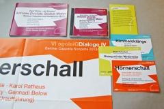 CD_Berliner Capella