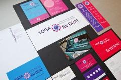 CD_yoga1