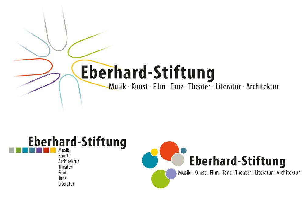 Entw_Logo6