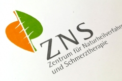 Entw_Logo5
