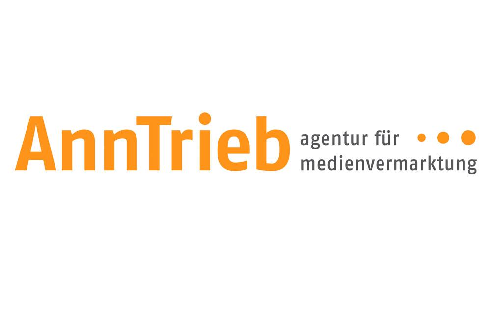 Logo_Anntrieb