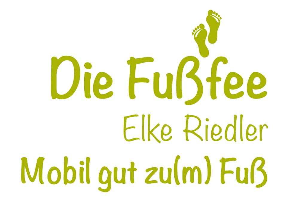Logo_Elke1