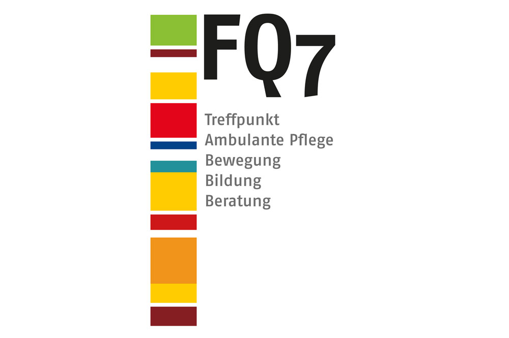 Logo_FQ7