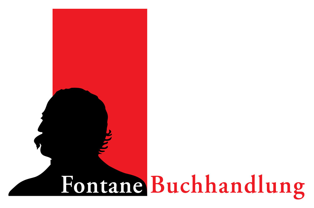 Logo_Fontane Buchhandlung
