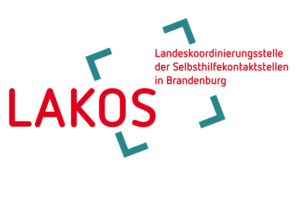 Logo_Lakos
