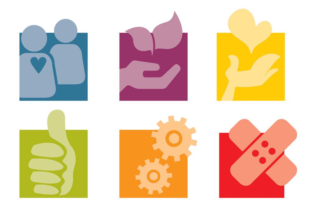 Logo_Betriebliches Gesundheitsmanagment