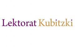 Logo_Ingrid Kubitzki