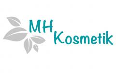 Logo_Kosm