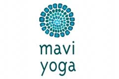 Logo_Mavi1