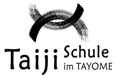 Logo_Taiji