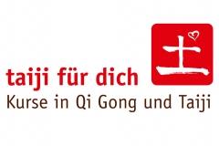 Logo_TfD1