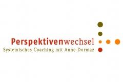 Logo_PerspektivenWechsel