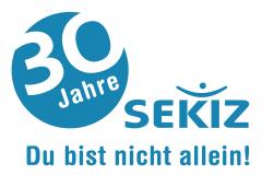 Logo_sekiz1