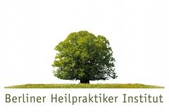 Logo_BHI1