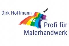 Logo_Dirk1