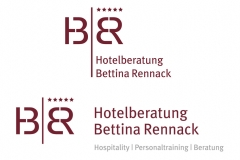 Logo_Hotel1