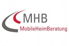 Logo_MHB1