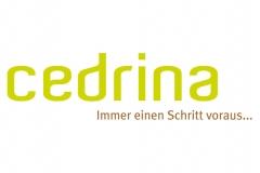 Logo_Cedrina