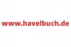 Logo_Havelbuch