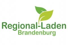Logo_Regioladen